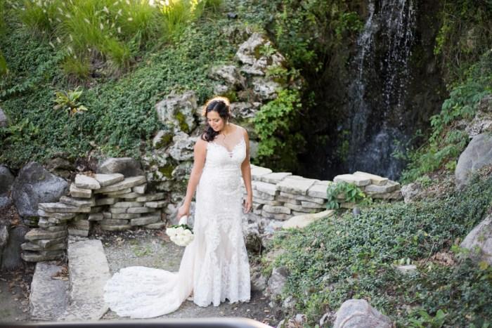 1023_Dayton_Ohio_Garden_Wedding_by_Ashley_Lynn_Photography
