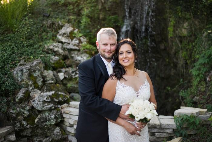1025_Dayton_Ohio_Garden_Wedding_by_Ashley_Lynn_Photography
