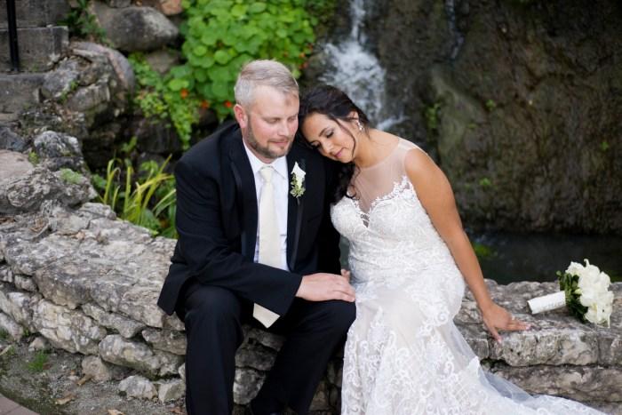 1030_Dayton_Ohio_Garden_Wedding_by_Ashley_Lynn_Photography