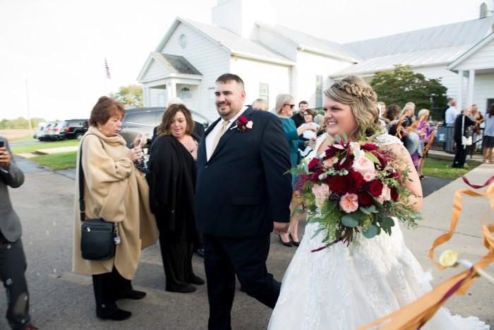 1018_dayton_ohio_rustic_chic_wedding_by_ashley_lynn_photography