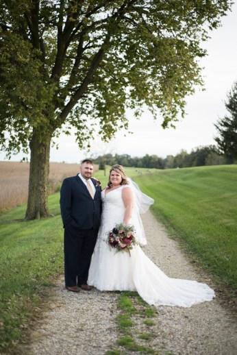 1025_dayton_ohio_rustic_chic_wedding_by_ashley_lynn_photography