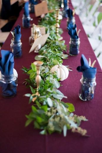1034_dayton_ohio_rustic_chic_wedding_by_ashley_lynn_photography