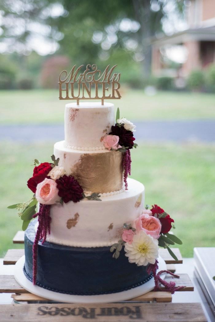 1038_dayton_ohio_rustic_chic_wedding_by_ashley_lynn_photography