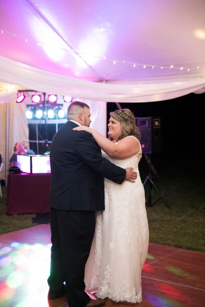 1049_dayton_ohio_rustic_chic_wedding_by_ashley_lynn_photography