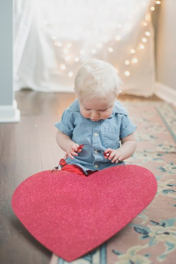 1012_Dayton_Ohio_Valentine's_Day_Baby_boy_Session_by_Ashley_Lynn_Photography
