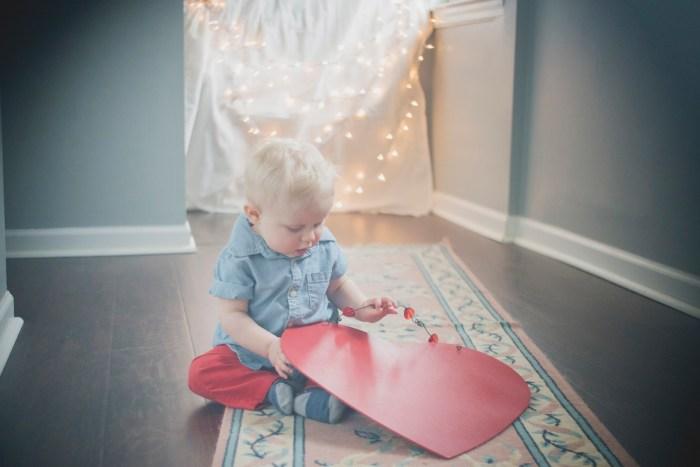 1016_Dayton_Ohio_Valentine's_Day_Baby_boy_Session_by_Ashley_Lynn_Photography