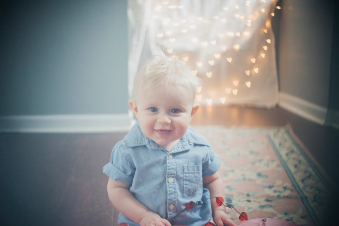 1018_Dayton_Ohio_Valentine's_Day_Baby_boy_Session_by_Ashley_Lynn_Photography