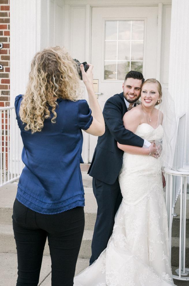 Dayton, Ohio Professional Photographer Ashley Lynn Photography