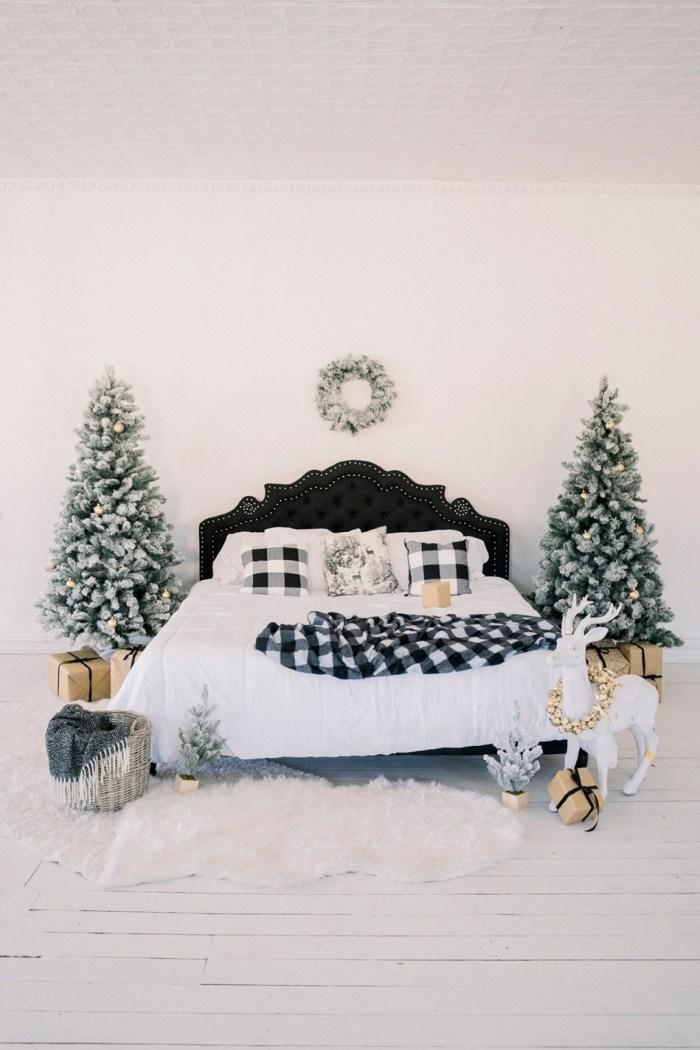 Lebanon, Ohio Christmas Minis