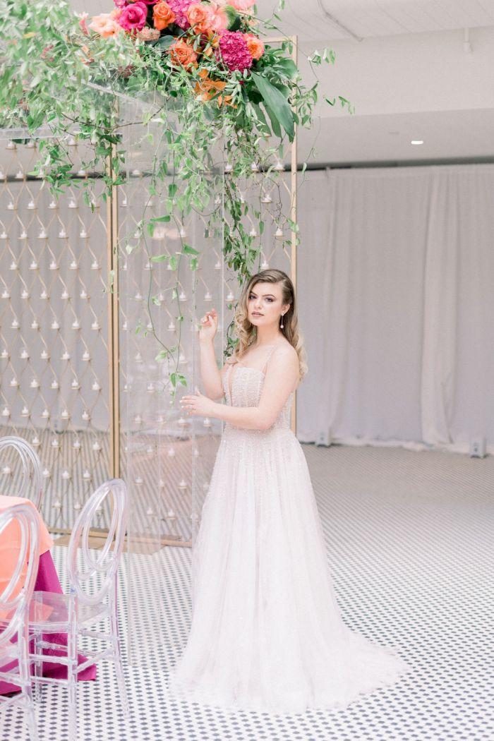 Ashley Lynn Photography | Dayton Wedding Photography