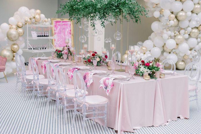 Weddings at The Dayton Arcade | Ashley Lynn Photography