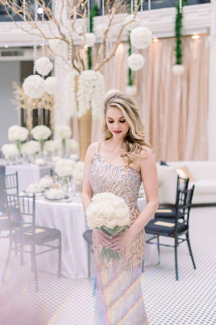 Dayton, Ohio Wedding Professionals