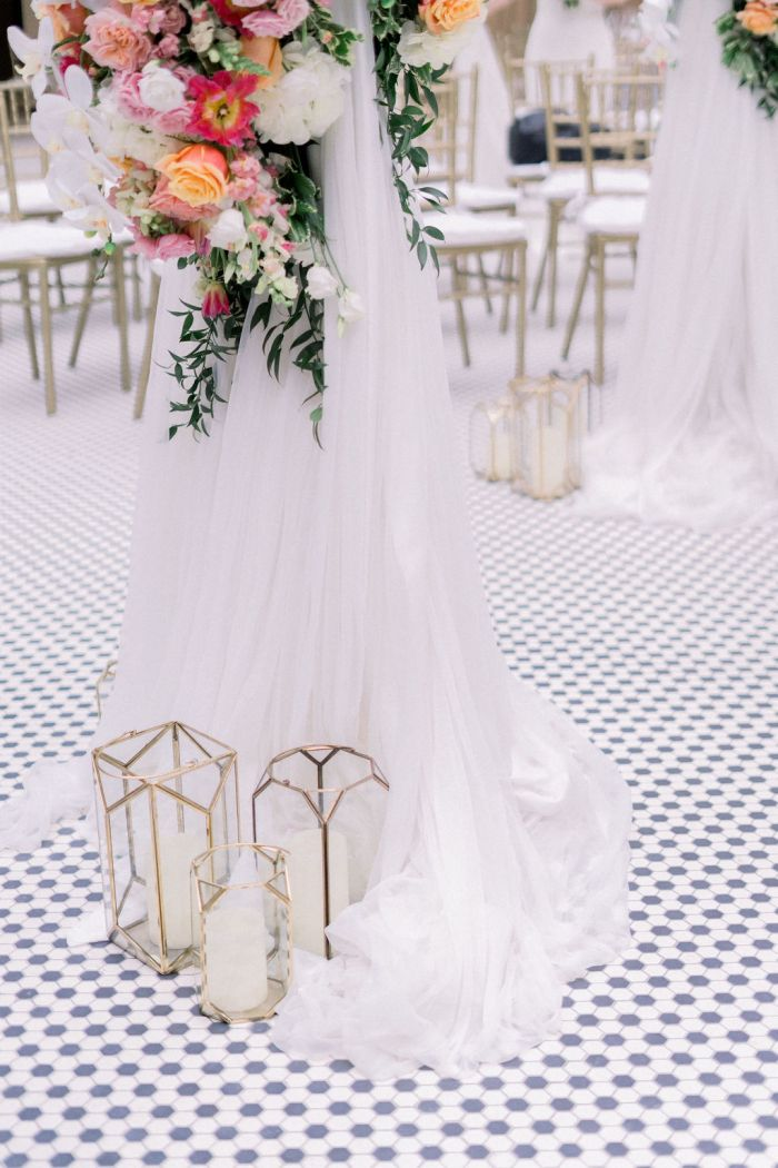 Modern Wedding Photography in Dayton, Ohio