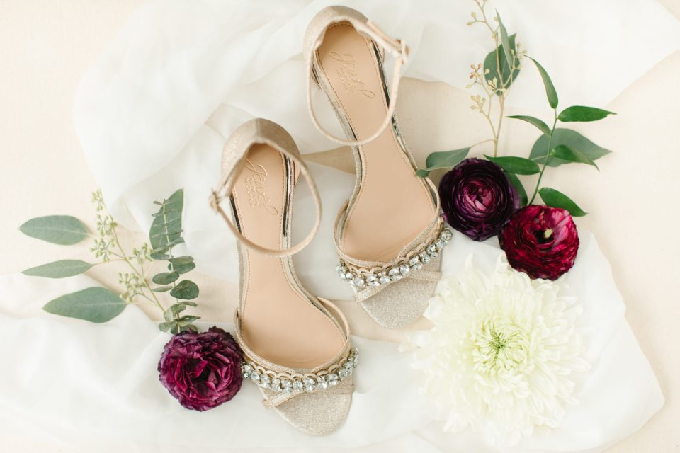 bridal details for Navesink Country Club wedding day photographed by Ashley Mac Photographs