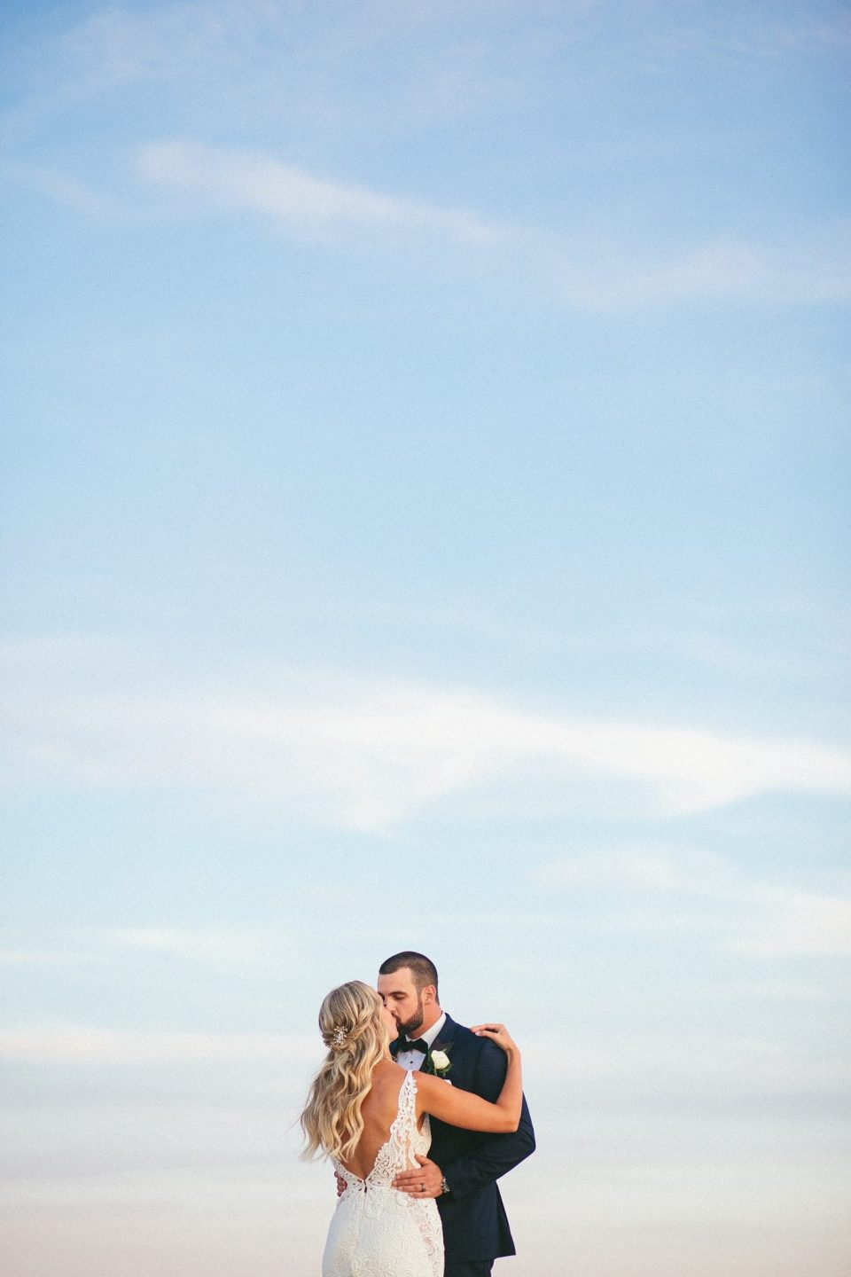 Ashley Mac Photographs photographs Rumson Country Club Riverhouse wedding day