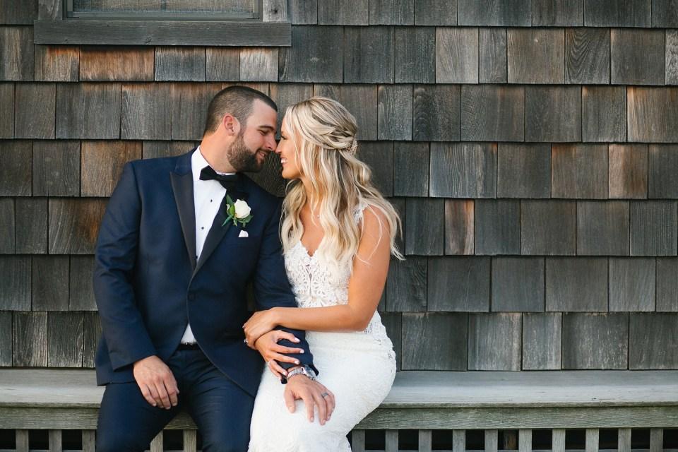 wedding photos with Ashley Mac Photographs in Shrewsbury NJ