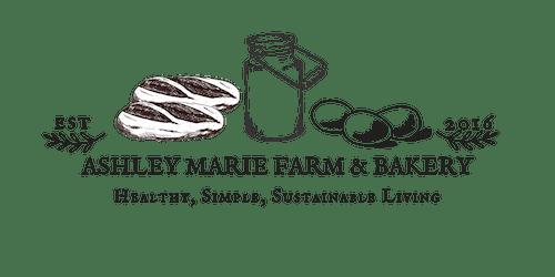 Ashley Marie Farm and Bakery