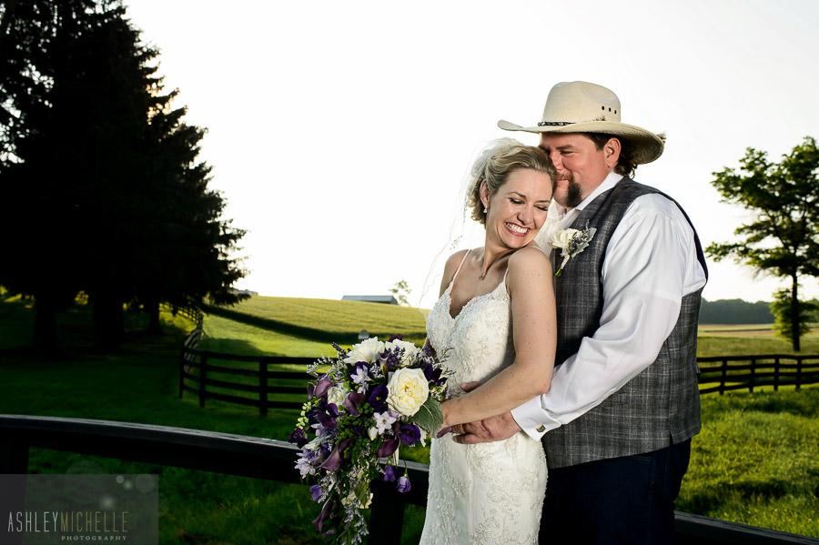 Cheap Fast Wedding Invitations