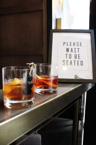 loews chicago bellhop bar