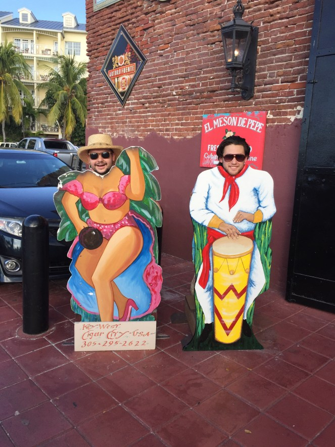Things to do in Miami: Key West