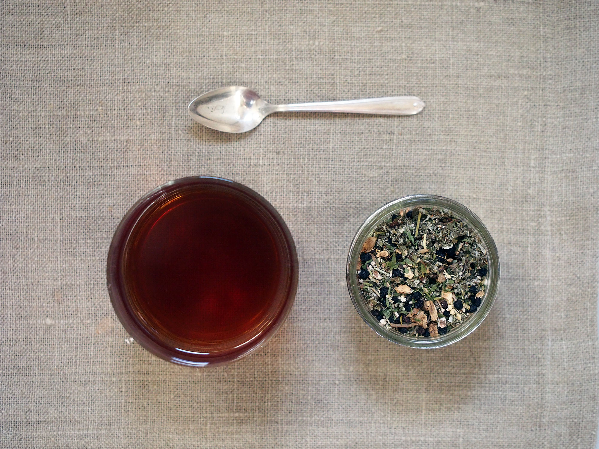 Image result for free pictures of healing teas chakra