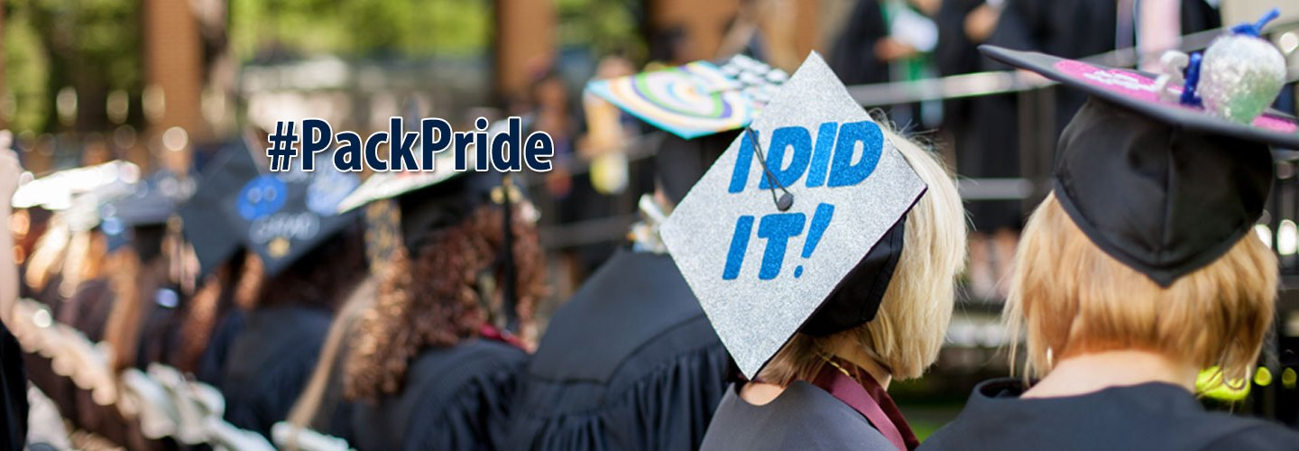 Bachelor of Science in Business Administration, Marketing from University of Nevada, Reno