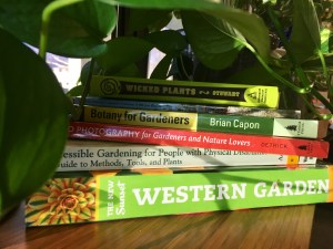 plant-with-garden-books-by-ashley-andrews