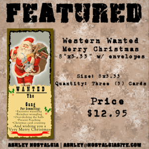 featured_xmas6