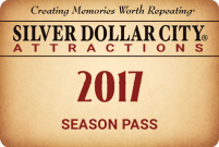 2017 Season Passes