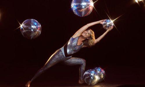 Disco-Yoga-Finds-WHL