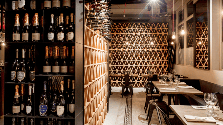 Latest-opening-Enoteca-Rosso_wrbm_large