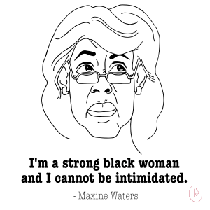 Maxine Waters_Quote