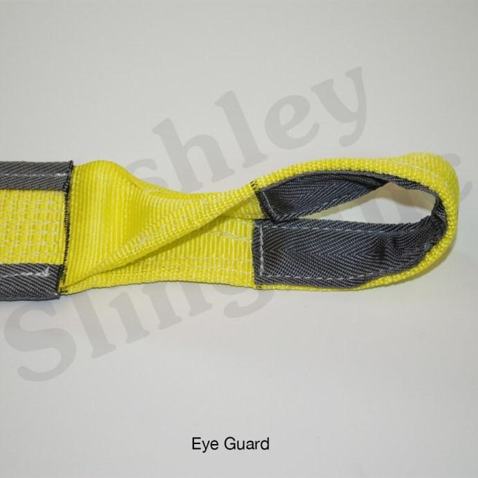 Eye Guard