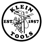 Klein Tools - Ironworker tools partners