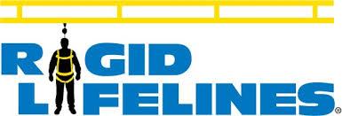 Rigid Lifelines Logo