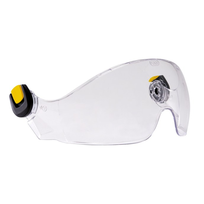 VIZIR Eye Shield