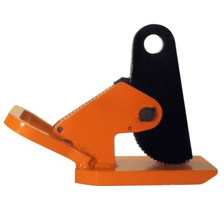 Model HRS Clamp
