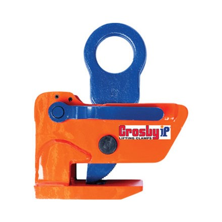 IPHGZ Lifting Clamp