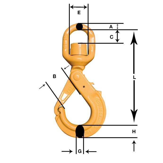 LKBK Dimensions