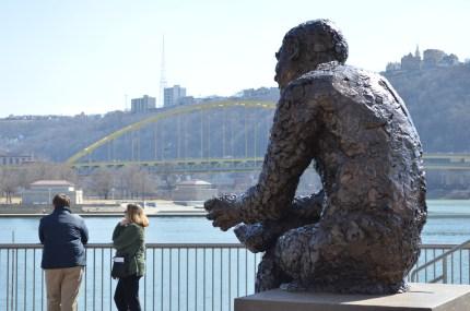 Mr. Rogers Memorial Statute