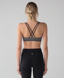 The Best Fitness Gifts For Her featured by top Los Angeles fashion blogger, Ashley Hodges