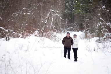 Ashley Tintinger Photography - Missoula Family Photographer - Watermarked - 07