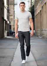 Ashley-Weston-Dark-Wash-Jeans-Look-1-Full