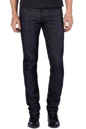 J Brand Tyler Fit Jeans