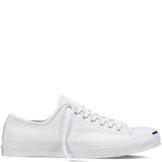 Converse Jack Purcell Signature Leather
