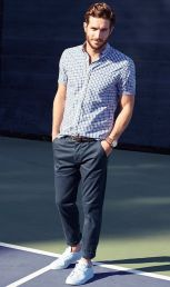 Style Image - Chinos 6
