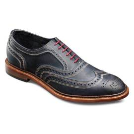 Allen Edmonds - NEUMOK WINGTIP OXFORDS