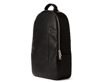 a7c8cb346c8 Kill Spencer ops 34 black 1 13 Mens Leather backpack Ashley Weston.  Kill Spencer ops 34 black 1 13 Mens Leather backpack Ashley Weston2