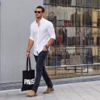 style image - chelsea boot 1