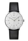 Junghans Max Bill Automatic